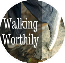 17th Sunday After Pentecost: Walking Worthily Of Our Vocation